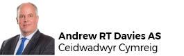 Andrew RT Davies AC