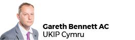 http://senedd.cynulliad.cymru/SiteSpecific/MemberImages/BC-Gareth-Bennett.jpg