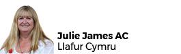 http://senedd.cynulliad.cymru/SiteSpecific/MemberImages/BC-Julie-James.jpg
