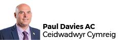 http://senedd.cynulliad.cymru/SiteSpecific/MemberImages/BC-Paul-Davies.jpg