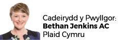 http://senedd.cynulliad.cymru/SiteSpecific/MemberImages/Bethan-Jenkins-Chair.jpg