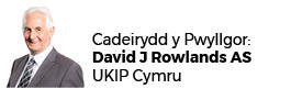http://senedd.cynulliad.cymru/SiteSpecific/MemberImages/David-J-Rowlands-chair.jpg