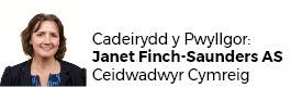 http://senedd.cynulliad.cymru/SiteSpecific/MemberImages/Janet-Finch-Saunders-chair.jpg