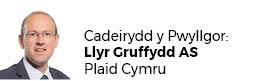 http://senedd.cynulliad.cymru/SiteSpecific/MemberImages/Llyr-Gruffydd-chair.jpg