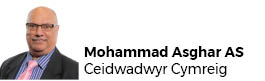 http://senedd.cynulliad.cymru/SiteSpecific/MemberImages/Mohammad-Asghar.jpg