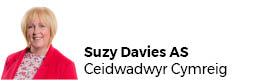 http://senedd.cynulliad.cymru/SiteSpecific/MemberImages/Suzy-Davies.jpg
