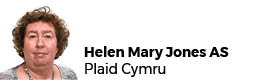 http://senedd.cynulliad.cymru/SiteSpecific/MemberImages/helen-mary-jones.jpg